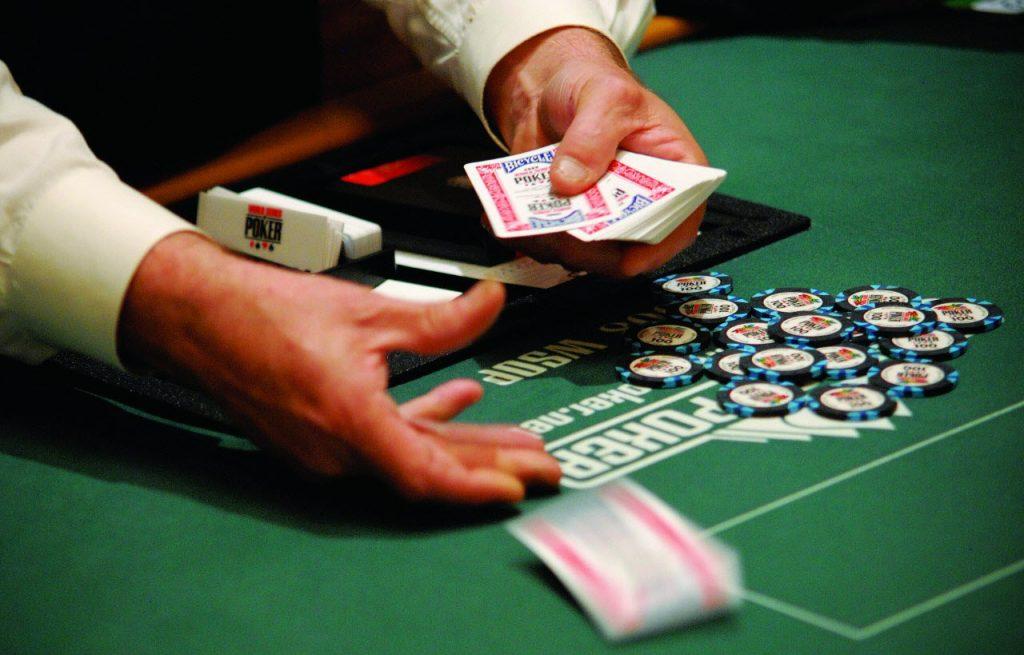 Almanbahis VIP Casino Siteleri Almanbahis