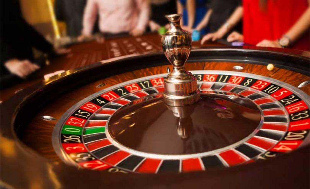 Casino Siteleri 2 1 Almanbahis Casino Siteleri