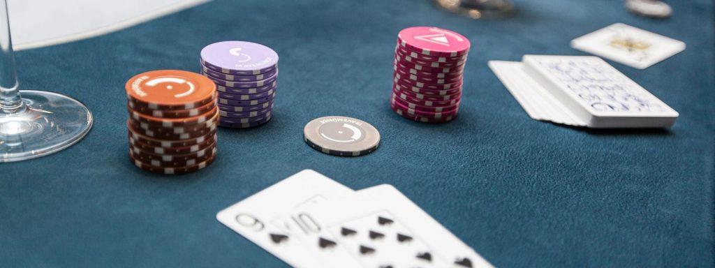 Almanbahis Texas Holdem Almanbahis Almanbahis Texas Holdem